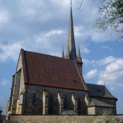 Altenkunstadt