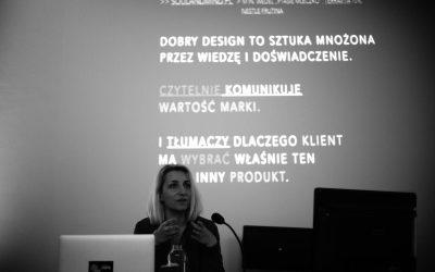 Dizajn_Boski_piątek_39